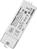 Elektronischer Trafo ET PARROT 70/220240I