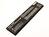 Akku passend für Dell Latitude 14 7000 Series, 34GKR