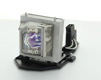 OPTOMA GT760 - QualityLamp Modul Economy Modul