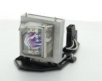 OPTOMA GT760A - QualityLamp Modul Economy Modul
