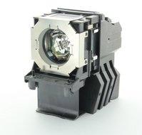 CANON REALIS SX6000 D - QualityLamp Modul Economy Modul