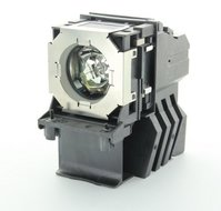 CANON REALIS WUX5000 D - QualityLamp Modul Economy Modul