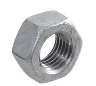 Moer Thermisch verz. 8.8 D934 ISO passend M20