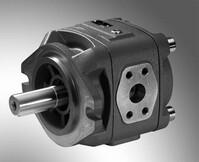 Bosch Rexroth R901147128