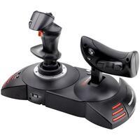 Joystick Thrustm. T.Flight Hotas X (PST/PC) retail