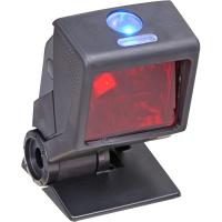 Honeywell MS3580 Quantum T Vaste streepjescodelezer Laser Zwart