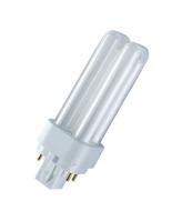 Osram DULUX świetlówka 36 W 2G11 Chłodna biel A