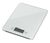 Letter scale MAULgloss,5000 g with battery