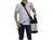 Drucksprühgerät zum Pumpen, Gartenspritze Toolland, 5 Liter Fassungsvermögen DT20050