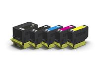 Epson Tintenstrahldrucker Expression Premium XP-6005 Bild 1