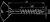 Dresselh. 4003530109010 5 x 100 SPAX-Schrauben Senkkopf-ZTeilgewinde A2