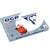 CLF R/500F PAPIER DCP 80G A4 1800