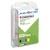 ARMOR Pack couleur je comp T1281 B 10215R1