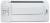 Lexmark 2580 plus Matrix- und Formulardrucker