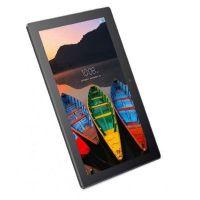 Lenovo Tablet Tab3 A10-70F Pro - ZA0X0032DE Bild 1
