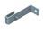 Wandhalter für Stahlleitern