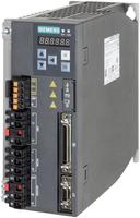 Siemens 6SL3210-5FB10-8UA0 zdroj/transformátor Vnitřní Vícebarevný