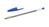 Kugelschreiber BIC® Cristal® Original, 0,32 mm, blau