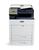 Xerox Farb-Multifunktionssystem WorkCentre 6515V_DN, plus Lebenslange Garantie Bild 1