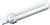 Produktabbildung - Dulux D 18 Watt 840 2P G24d-2 - Osram