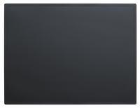 """Schreibunterlage """"OfficePad"""" schwarz"""