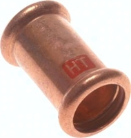 Kupfer / Kupferlegierung