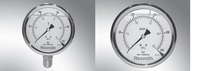Bosch Rexroth R900027264