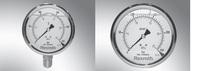 Bosch Rexroth R900027255