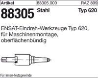 ENSAT-Eindreh-Werkzeug M16