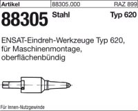 ENSAT-Eindreh-Werkzeug M14