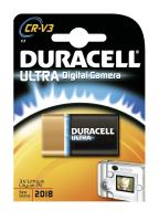 Duracell Ultra Lithium CR-V3 BG1