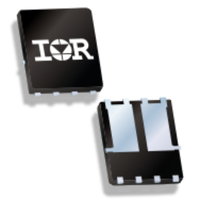 Infineon AUIRFN8459 tranzisztor 40 V