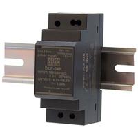 MEAN WELL DLP-04R adattatore e invertitore 4 W