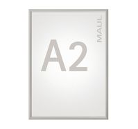 Snap Frame, Standard, A2