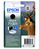 Epson Singlepack Black T1301 DURABrite Ultra Ink Bild 1