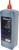 Tinte 4001, 1000 ml, königsblau, 1 Kunststoffflasche