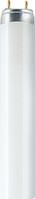 LED-Lampe SubstiTUBE Value 4000K G13 ST8V-1.5M19,1W/840EM