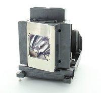 EIKI EIP-HDT20 - Originalmodul Original Modul