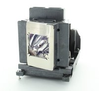 SANYO PDG-DHT100WL - Originalmodul Original Modul