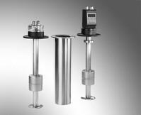 Bosch-Rexroth ABZMS-41-1X/0800/RTA/DC-K24