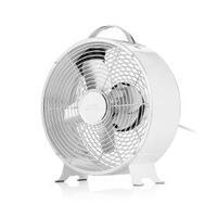 0608.90000 stolný ventilátor ETA