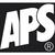 Logo zu APS Brot-/Obstkorb oval, Länge: 245 mm, Breite: 180 mm