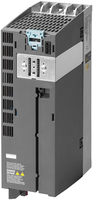 Siemens 6SL3210-1PE21-8AL0 zdroj/transformátor Vnitřní Vícebarevný