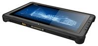 "Getac F110 G5 256 GB 29,5 cm (11.6"") Intel® 8de generatie Core™ i5 8 GB Wi-Fi 5 (802.11ac) Windows 10 Pro Zwart"