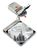 Overhead-Folien für S/W-Laser/-Kopierer_projektor1_2