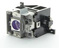 BENQ SP890 - Original Module Original Module