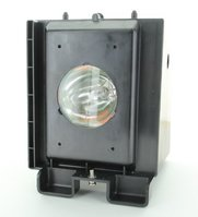 SAMSUNG HLP5663W - BP96-00608A - Kompatibles Modul Equivalent Module