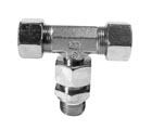 Bosch Rexroth R900066853