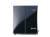 Wireless-N Nfiniti Router & Access Point V2 Bild 2