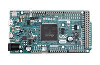Arduino DUE Entwicklungsplatine